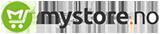 Logo mystore